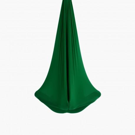 Tuch Grün