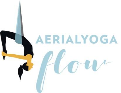 AerialYoga-Flow